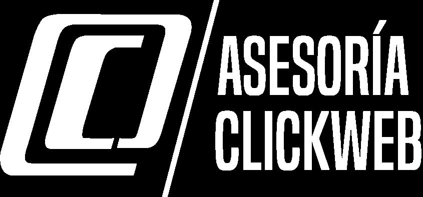 Click Web. Consultoria para negocios.